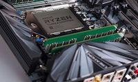 Threadripper 3: AMD zeigt neue High-End-Prozessoren und kündigt 64-Kerner 3990X an