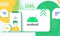 Android: So hat sich das Smartphone-OS entwickelt