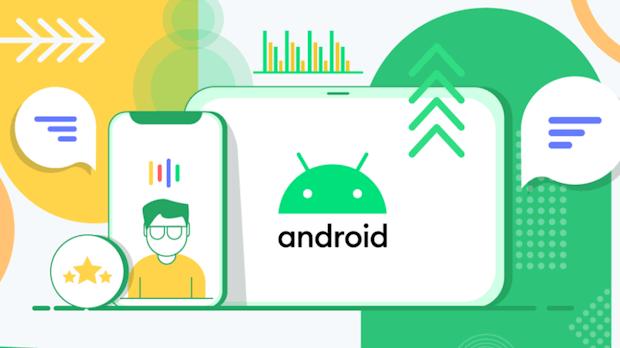Android Studio 4.0 bringt viele neue Funktionen, vor allem für das App-Design