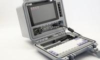 Dieser Bastler hat einen Computer für die Postapokalypse gebaut