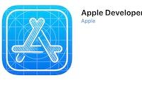 Apples neue Developer-App bündelt Entwickler-Inhalte an einer Stelle