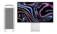 Bis über 60.000 Euro aufrüstbar: Apples Mac Pro ab sofort bestellbar