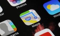 Corona: Apple Maps zeigt auch in Deutschland Impfzentren an