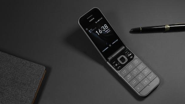 Scheiß aufs Smartphone: Die coolsten Dumbphones für mehr Ruhe in der Hosentasche