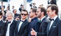 200 Millionen Dollar: Startup mit DiCaprio als Investor sucht dringend Investoren