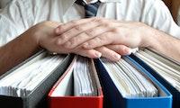 KfW-Umfrage: Mangel an Wissen bremst Digitalisierung des Mittelstands