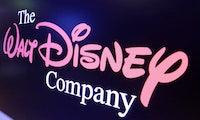 Disney Plus nennt Starttermin für Deutschland