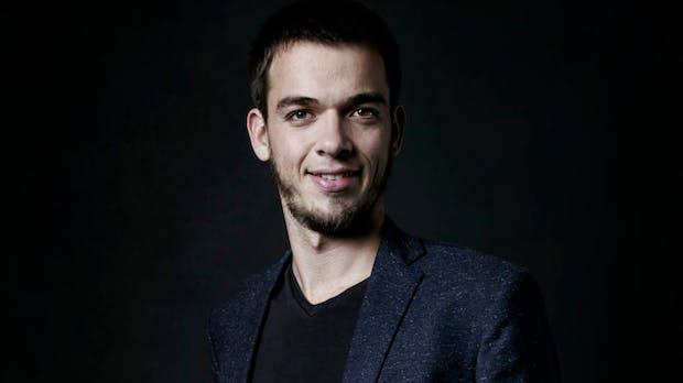 Nethansa: Münchner Startup will Amazon-Marketplace-Handel automatisieren