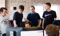 Chancen wahrnehmen in Digitalagenturen – Karriere abseits des Klassischen