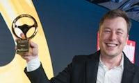 Tesla-Fabrik: Warum an Berlin kein Weg vorbei führt
