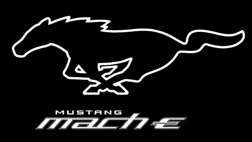 Analyst: Ford Mustang Mach-E wird Tesla Model 3 massiv Marktanteile kosten