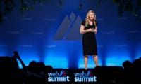 Google startet Startup-Accelerator für nachhaltige Gründer