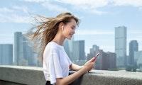 Diese 10 Dinge muss eine Cloud-Telefonanlage beherrschen