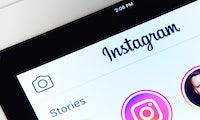 Instagram Reels: Neue Funktionen erinnern an Tiktok