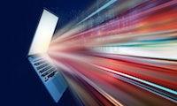 Intel arbeitet mit Mediatek an 5G-Modems für Notebooks