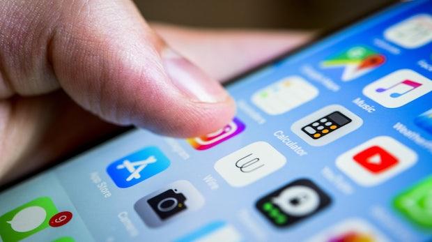6 unglaublich nützliche iPhone-Gesten, die kaum jemand kennt
