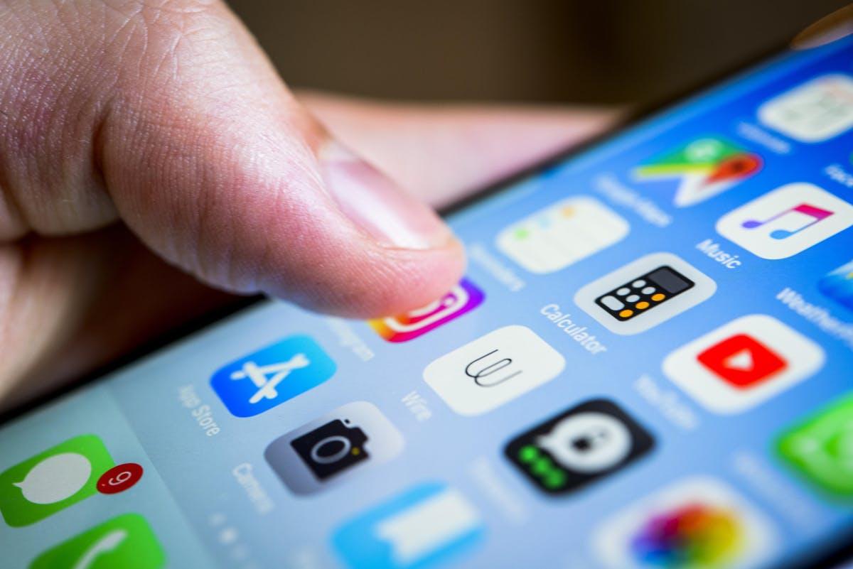 iOS 13.2.3: Apple veröffentlicht schon wieder Update für iPhone und iPad