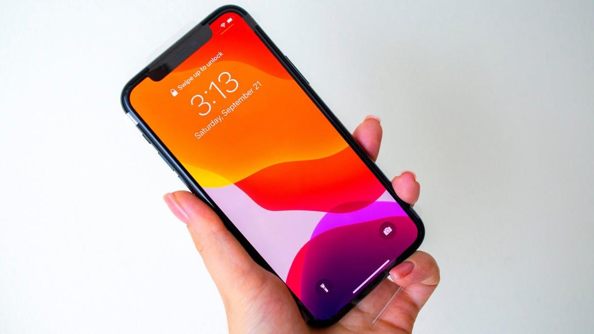 Nach Kartellrechtsvorwürfen: Apple erwägt Ende des Safari-Zwangs auf iPhones