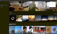 Lightroom: Adobe verpasst seiner Fotobearbeitung neue smarte Funktionen
