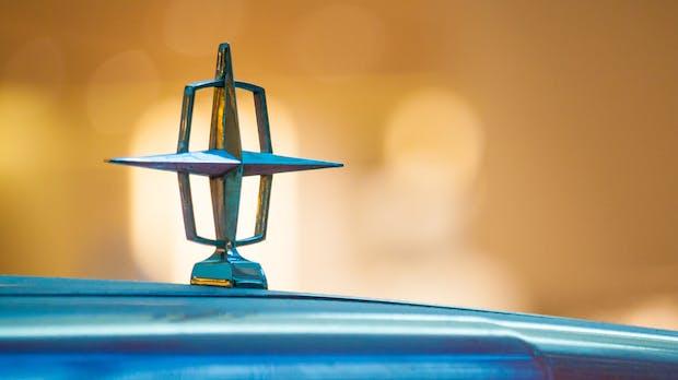 Ford-Tochter Lincoln plant Elektro-SUV auf Rivian-Basis