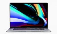 Macbook Pro 16: Apples neues Top-Notebook kommt mit bis zu 8 TB Speicher