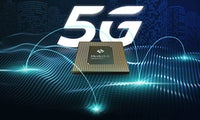 Angriff auf Qualcomm: Mediatek kündigt 5G-High-End-SoC an