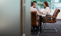 Meetings: Mit diesem simplen Trick sind alle bei der Sache