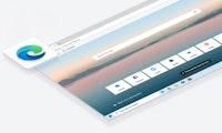 Chrome: Microsoft hilft Google bei der Verbesserung der Tab-Verwaltung