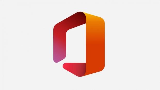 Microsoft: Neue Office-App für Android und iOS bringt Word, Powerpoint und Excel zusammen