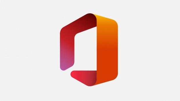 Auf die Größe kommt's an: Microsoft bringt Office-App aufs iPad