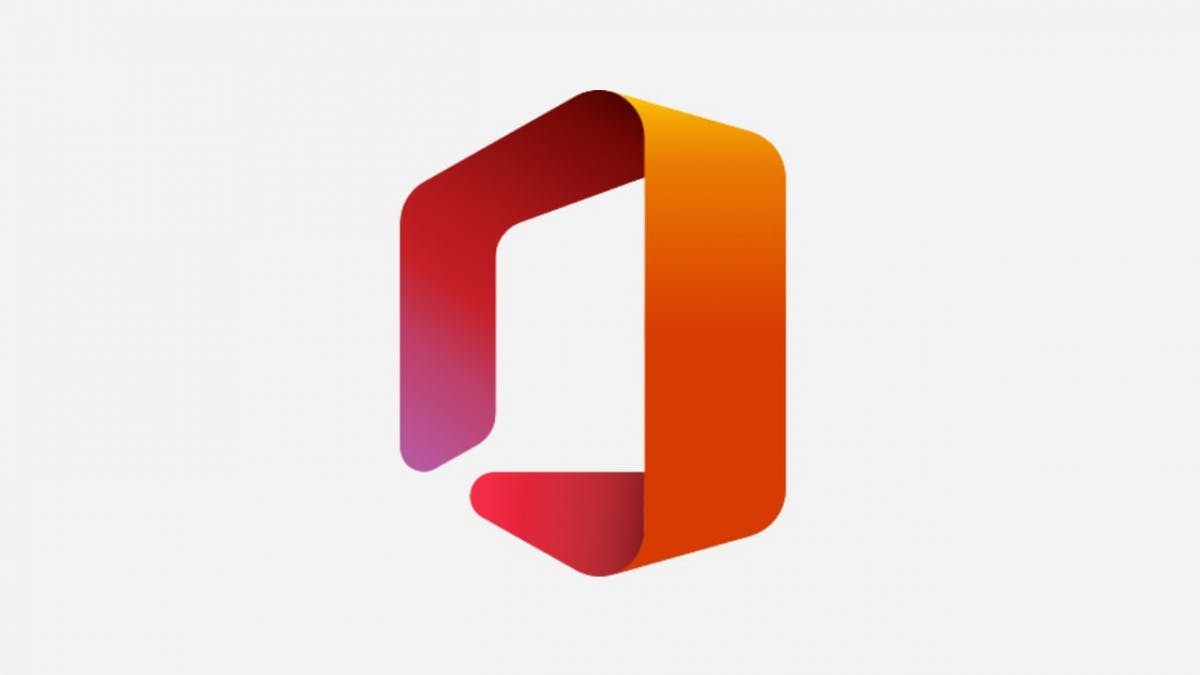 Office für Android und iPhone: Microsoft packt Word, Excel und Powerpoint in eine App