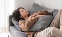 5 Videos für einen erholsamen Schlaf