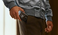 Motorola Razr: Foldable im Klapphandy-Design startet in Deutschland für 1.600 Euro