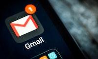 Gmail: Nutzer können bald Verbindungen zu Maps, Kalender und weiteren Diensten kappen
