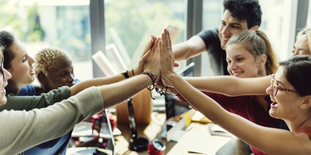 PR-Agenturen: So arbeitet ihr erfolgreich mit eurer zusammen