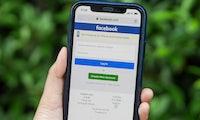 51.000 Euro Bußgeld: Hamburger Datenschützer bittet Facebook zur Kasse