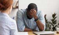 Mitarbeiter entlassen? Diese Fehler solltest du im Kündigungsgespräch unbedingt vermeiden!
