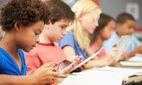 Wie kann Schule endlich digitaler werden?