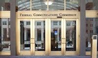 Kein Huawei-Verzicht, keine Fördergelder: Konzern will gegen US-Regulierungsbehörde klagen