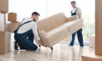 Möbel, Matratzen und Bürostühle: 10 Tipps für Onlinehandel mit schwierigen Produkten