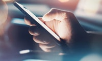 Smartphones angreifbar: Forscher entdecken Sicherheitslücke im SMS-Nachfolger RCS