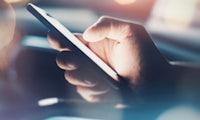 Mehr Pixel, mehr Hertz und was noch? Diese Android-Smartphone-Trends erwarten wir 2020