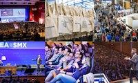 Die größte Konferenz für Suchmarketing in Zentraleuropa