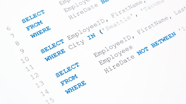 SQL Murder Mystery: Das Spiel für Hobby-Detektive, die SQL lernen wollen