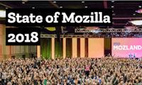 Mozilla rutscht in die Verlustzone