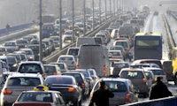 Führt die Kein-Autokauf-Prämie ein!