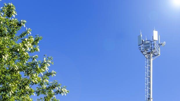 Repräsentative Umfrage: Deutsche kennen sich mit Strahlungsrisiken nicht aus