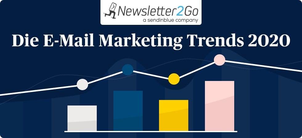 Newsletter Marketing Trends 2020