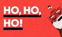 Kleiner Aufwand, große Freude: Das t3n Abo als Weihnachtsgeschenk