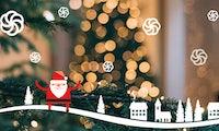 Bescherung im Postfach – so gelingen dir weihnachtliche Newsletter